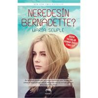 Kadın Yazarlar Roman Ödülü Adayı Kitap Türkçede