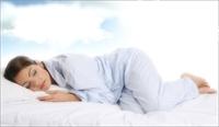 Geceleri Rahat Uyuyor Musunuz?