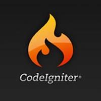Codeigniter İle Sayfaları Sıkıştırmak