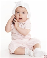 Bebekler Ne Zaman Konuşmaya Başlar