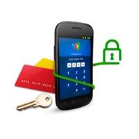Google Wallet Uygulamasında Güvenlik Açığı!
