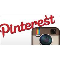 Otel Pazarlamasında İnstagram Mı Pinterest Mi?
