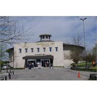Panorama 1453 Fetih Müzesi Gezisi