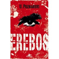 Yorum: Erebos / U. Poznanski