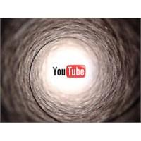 Yayınladığınız Videolar Ve Yasallığı