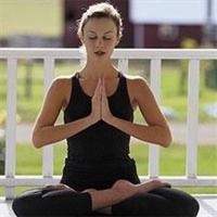 Uykusuzluğumuzu Yogayla Yenelim