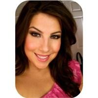 Takip Ettiğim 10 Yabancı Makyaj Blog / Vlogları