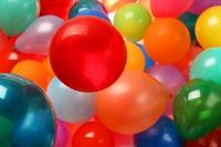 Çocuk Partisi & Doğum Günü Kutlamaları İçin Öneril