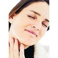 Boğaz ağrısı için neler iyi gelir