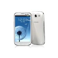 Samsung Galaxy S3 Satışları Patladı