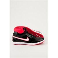 Nike Mağazaları Bayan Ayakkabı Koleksiyonu 2013