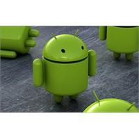 2011 Yılı Akıllı Cep Telefonları