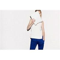 Zara Mayıs Lookbook Tasarımları