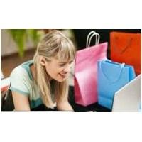 E-ticarette Yaşanacak Gelişmeler