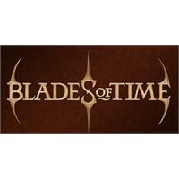 Blades Of Time Yeni Fotoğraflar