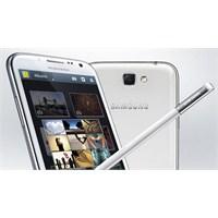 Samsung Galaxy Note 8 Modeli İle İlgili Yeni Detay