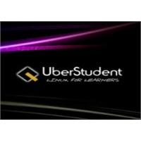 Öğrenci İşi İşletim Sistemi