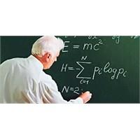Matematikçiler İçin Sanal Kurs İmkanı