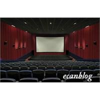 Bu Hafta Sinemalarda Ne Var?