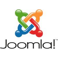 Joomla Oturdum Joomla Kalktım !