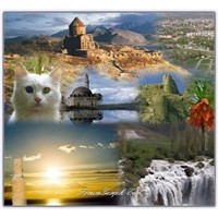 Doğu Anadolu'da Lezzet Keşfi