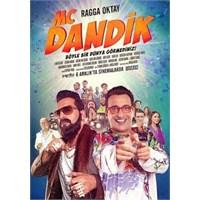 Mc Dandik