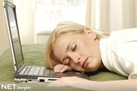 Kronik Yorgunluk Sendromunun Sebepleri