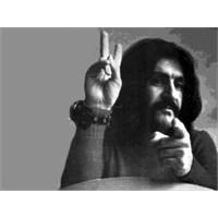 Tosun Yusuf Mehmet Barış