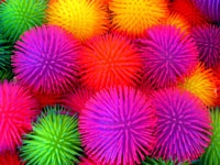 Renklerin Hayatımızdaki Anlamları