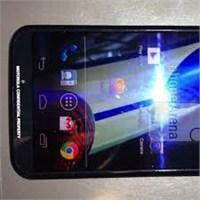 Motorola X Phone Ve Motorola Xt1506 Özellikleri