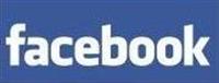 Dünya Vaktini Facebook ta Harcıyor