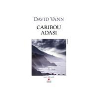 Caribou Adası – David Vann