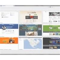 Mozilla Firefox 13'e Geçmek İçin 5 Neden