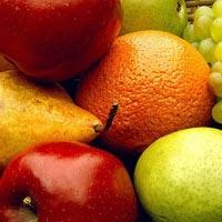Ağrıları Azaltan Gıdalar