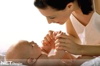 Bebeklerin Iq'sunu Geliştirmek İçin 6 Öneri