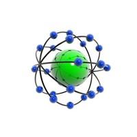 Atomdaki Yapının Açtığı Yeni Ufuk: İletken Plastik