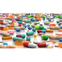 Yanlış Antibiyotik Kullanımı Öldürebilir!