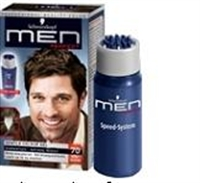 Schwarzkopf Men Perfect Saç Boyası