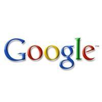 2012 Boyunca Google'da Neler Aradık?