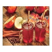 Kışa Özel Enerji Veren Bitki Çayı