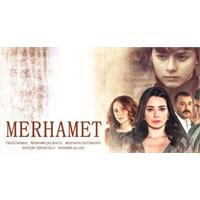 Merhamet / Sezon Finali