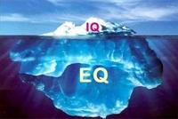 Duıygusal Zeka Neden  Iq Dan Daha Önemlidir ?