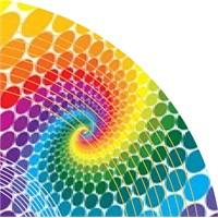 Hayatımız Renklensin