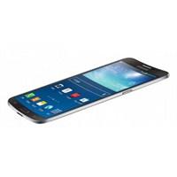 Samsung Galaxy Roung Kavisli Telefon Nerede?