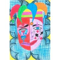 """""""Epilepsi Ve Ben"""" Resim Yarışması"""