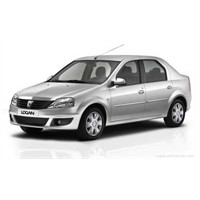 2012 Yılının En Ucuz Otomobilleri