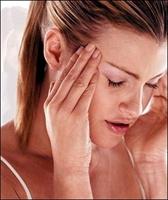 Migren Önerisi