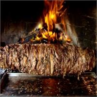 Erzurum Mutfağı / Erzurum Cuisine