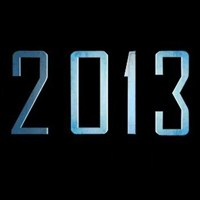 2013 Yılında Kaç Gün Tatil Var?