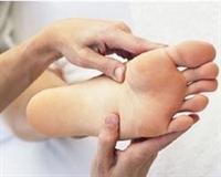 Mantar Hastalıkları | Belirtiler-çeşitleri -tedavi